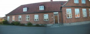 Gevninge + Sommerhus 061